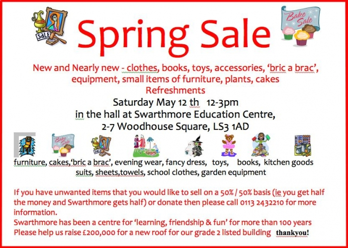 spring-sale-c