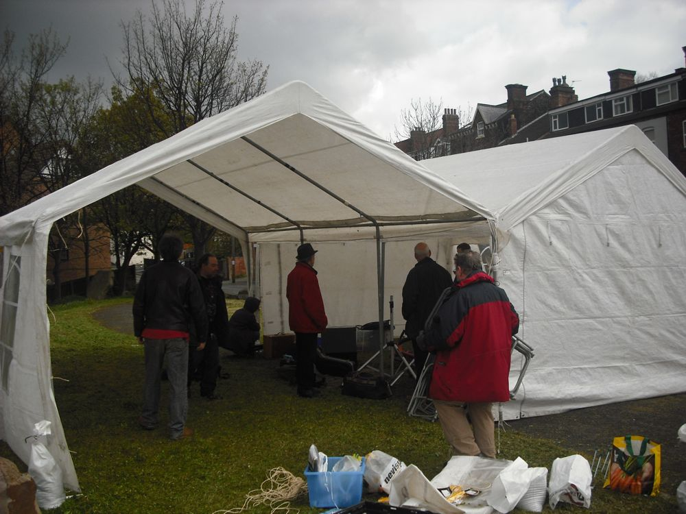 picnic-on-the-rosebank-2012-006
