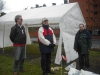 picnic-on-the-rosebank-2012-004