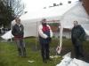 picnic-on-the-rosebank-2012-005