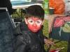 picnic-on-the-rosebank-2012-010