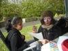 picnic-on-the-rosebank-2012-011