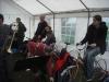picnic-on-the-rosebank-2012-014