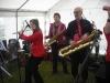 picnic-on-the-rosebank-2012-016