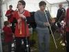 picnic-on-the-rosebank-2012-017