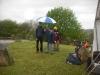 picnic-on-the-rosebank-2012-020