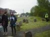 picnic-on-the-rosebank-2012-021