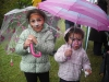 picnic-on-the-rosebank-2012-023