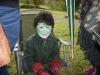 picnic-on-the-rosebank-2012-024