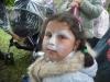 picnic-on-the-rosebank-2012-025