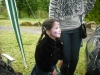 picnic-on-the-rosebank-2012-027