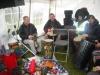 picnic-on-the-rosebank-2012-029