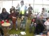 picnic-on-the-rosebank-2012-030