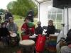 picnic-on-the-rosebank-2012-031