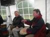 picnic-on-the-rosebank-2012-032