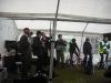 picnic-on-the-rosebank-2012-034