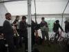picnic-on-the-rosebank-2012-036