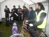 picnic-on-the-rosebank-2012-038
