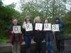 picnic-on-the-rosebank-2012-041